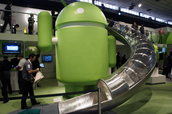 mwc-google-android-tobogan