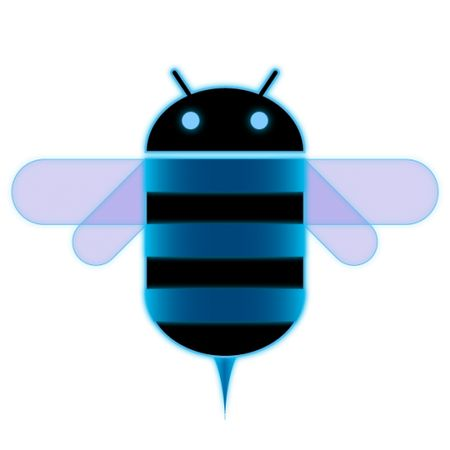 android_3.0_honeycomb