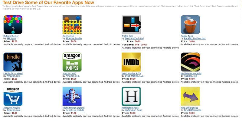apps_Amazon