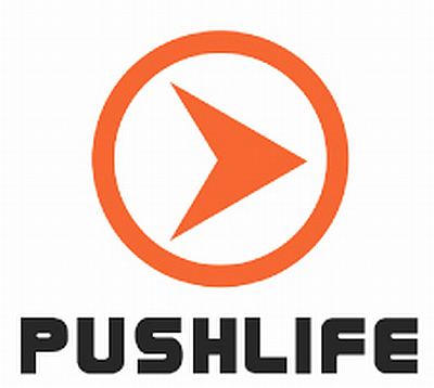 PushLife