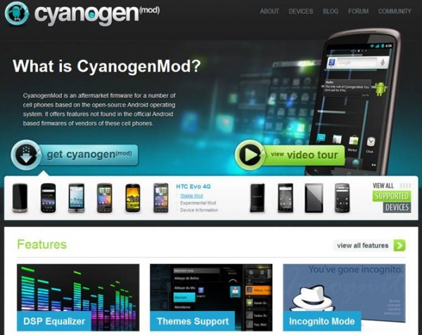 cyanogen-mod-7.0-final-android-2.3-rom-gingerbread-a