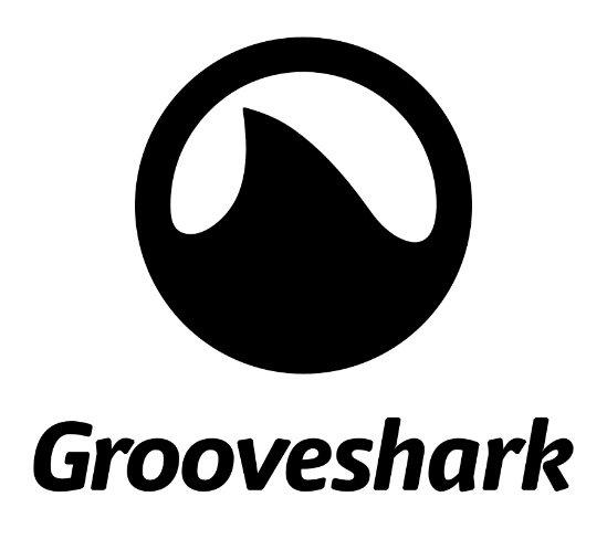 grooveshark_logo