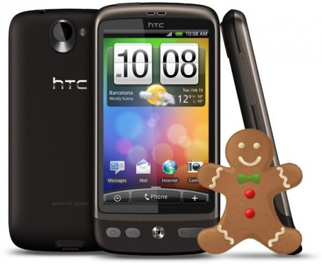 htc-desire-gingerbread