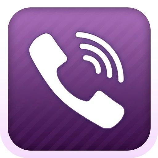 Viber-Free-Phone-Calls