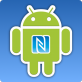 nfc_android_82