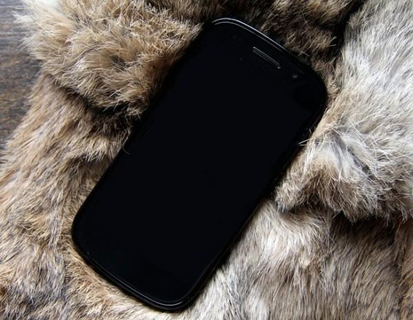 Nexus-4G