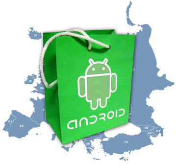 android-market1