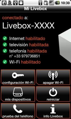 mi-livebox_1