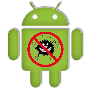 Android-No-Malware