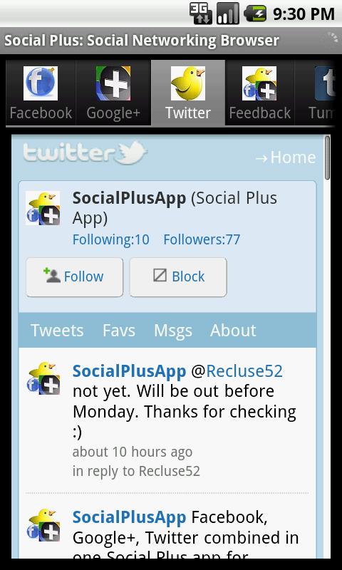 Social_Plus_2