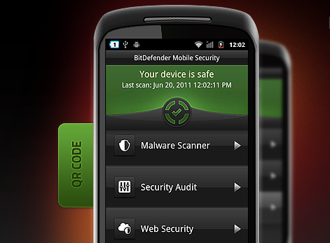 bitdefender.android