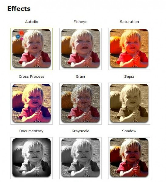 effect_photoeditor
