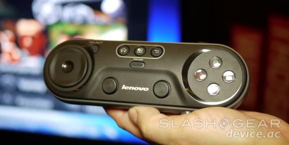 controller Lenovo K91