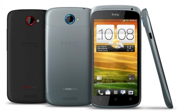 HTC-One-S