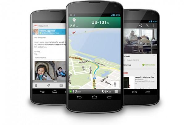 nexus4-phone